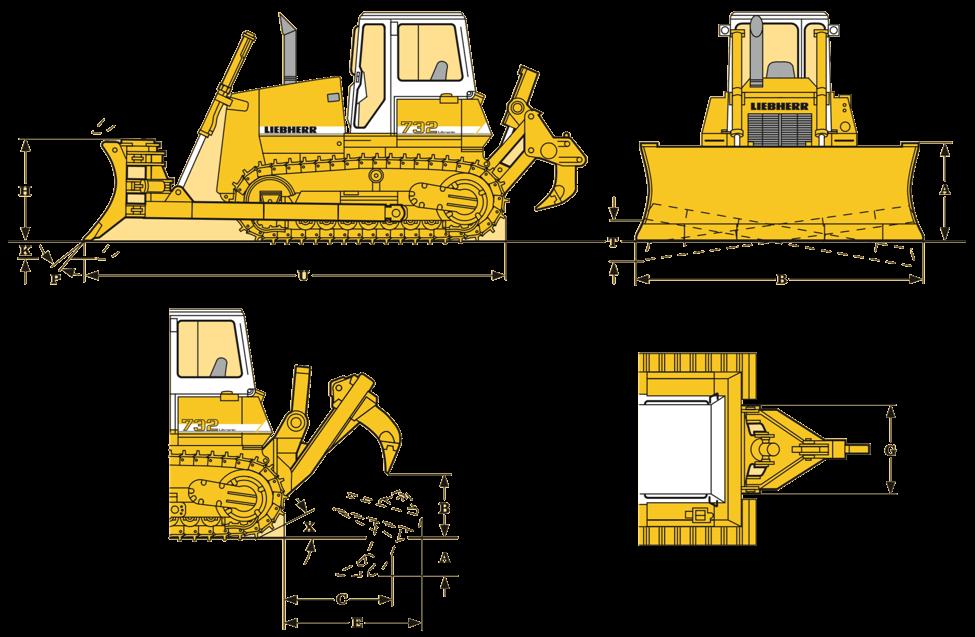 bulldozers-1