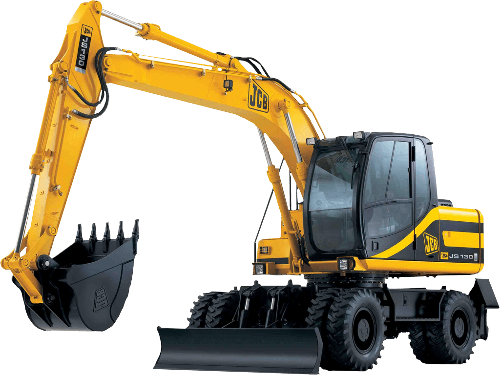 kisspng-jcb-excavator-backhoe-loader-bucket-construction-jcb-js145w-5b6d5c05d66aa4.4953617015338936378783-1